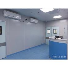 Épuration de l'air produisant de l'ozone 110V domestique 105w