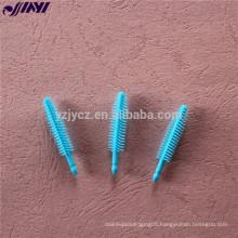 OEM disposable eyelash Mascara extension Brush