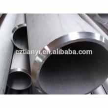 Бесшовная стальная труба API 5L X42