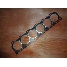 CUMMINS CYLINDER HEAD GASKET 3415501