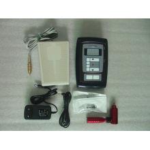 Digital controle profissional permanente maquiagem máquina caneta para sobrancelha e lábio Conjunto de bordados kits para menina e mulher