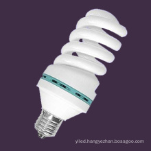 Spiral Energy Saving Bulb 30W