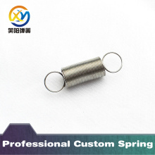 Tension Springs, Double Hook Tension Spring, Tension Coil Spring