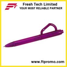 Bolígrafo Proveedor Profesional con Logo Diseñado