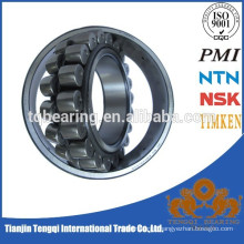 22319EX/W33 22308 22314 NACHI 22300 Series Spherical Roller Bearing price