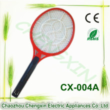 Durable Design Middle Net Electronic Mosquito Swatter