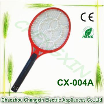 Новые формы электрических комаров Swatter
