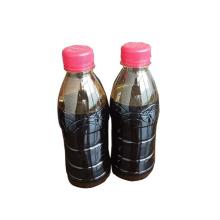 Bom preço ácido lignosulfonato de cálcio para concreto