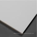 30X60 super weiße dekorative Porzellan Küche glasierte Keramik Wandfliese
