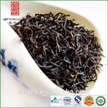 Keemun traditional black Tea with good taste