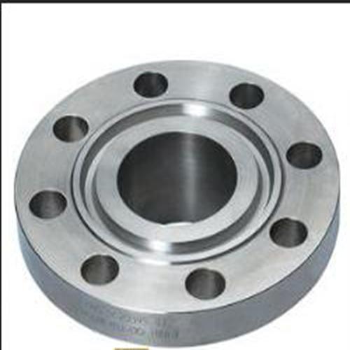 Lap Joint Flanges : Din lap joint flange carbon steel china