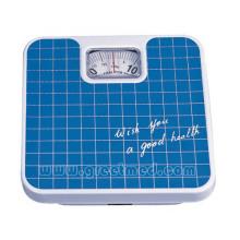 Pèse-personne haute qualité 2016