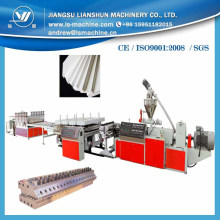 Construction Board Making Equipment with High Quality Services