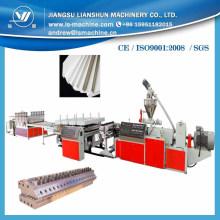 Оборудование для производства строительных плит с высококачественными услугами