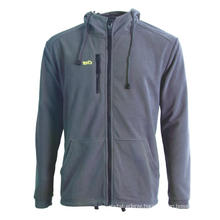 XFL 3707 Fleece Jacket