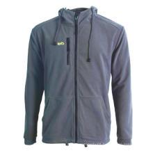 XFL 3707 Fleece Jacket