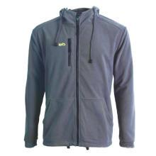 Флисовая куртка XFL 3707