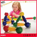Guidecraft Better Builders 88 Piece Set