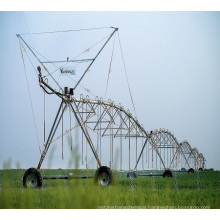 Agriculture Farm Irrigation Machinery