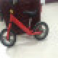 China Alibaba of 12inch Balance Bike with Best Price and High Quality