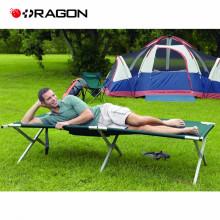 ДГ-ST099 односпальную кровать цена одной кроватки