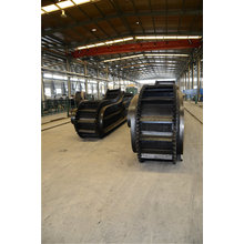 Best Chinese Sidewall Conveyor Belt