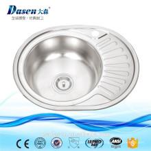 DS-5745 pedicure pia com jatos pia do banheiro pia de granito guarda