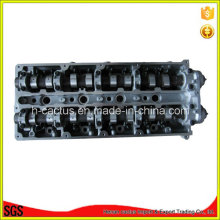 Automobile Parts 4986980 Amc 908 849 2.5L We Cylinder Head for Mazda Ford Ranger / Everest 16V L4
