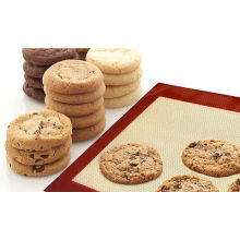 Anti Slip Non-Stick Silicone Baking Mat