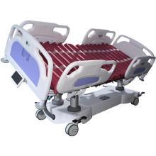 Lit d'hôpital hospitalier à 5 fonctions (THR-IC-11)