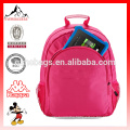 FreeTime Backpack for Kids Designed for Age 3 and up