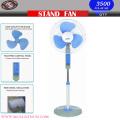 Elektrische Lüftung Fan Factory Direct Selling