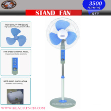Electrical Ventilation Fan Factory Direct Selling