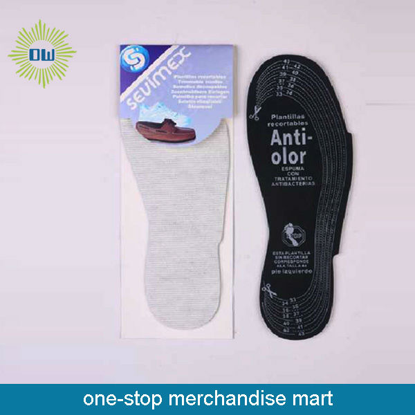 healthy_shoe_insoles