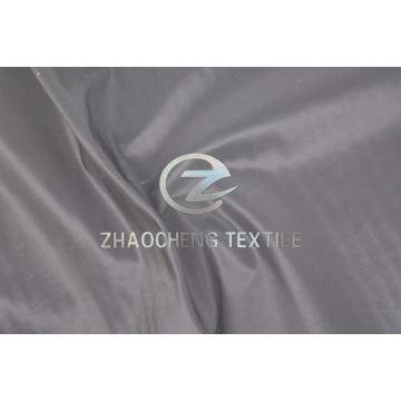 380t Fd Nylon Taffter avec finition à l'inox (ZCFF045)