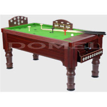 Bar Billard Table (DBB6D04)