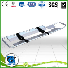 BDST206 Aluminum alloy Scoop stretcher