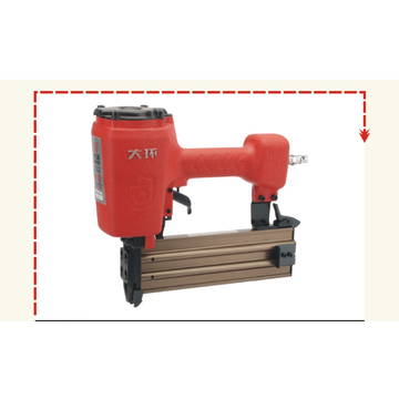 High quality steel nail gun