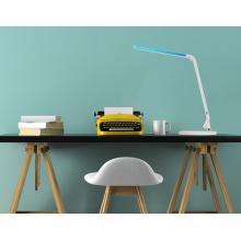 CE Rohs UL LED lámpara de mesa