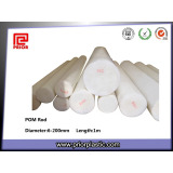 POM Plastic Rod