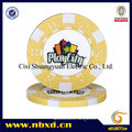 11.5g Dice Sticker Chip (SY-D19)