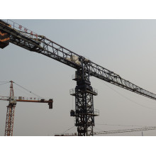 Tc7528 Crane Offered by Hsjj for Sale
