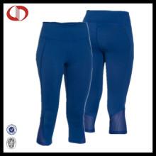 Hot Sale Blank Unbranded Fitness Clothing Leggings Fitness
