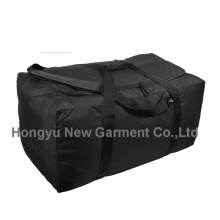 Military Full Access Gear Handbags