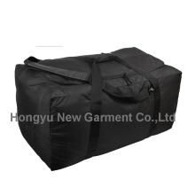 Military Full Access Gear Handbags