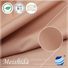 32*32/130*70 текстильный Материал ткань краситель Дубай малеханьких минимальный заказ