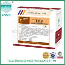 China Supply The Best Quality Niacin, High Quality Niacin