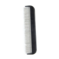 Stainless steel Metal Lice Comb for Nit Free