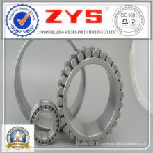 Roulements à rouleaux cylindriques Nn3024k