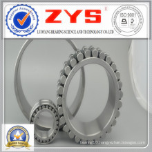 Cylindrical Roller Bearings Nn3024k